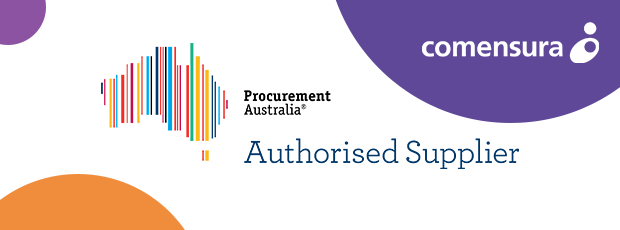 Procurement Australia awards Comensura a 2-year contract